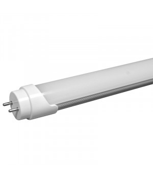Tubo T8 LED 120CM