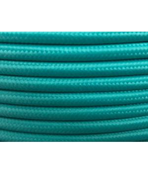 Cable Textil Aqua