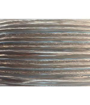 Cable PVC Transparente